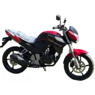 Мотоцикл Forte FT250-CKA Стрит