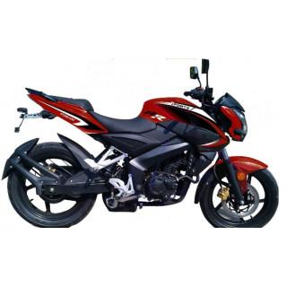 Мотоцикл Forte FT300-C5C
