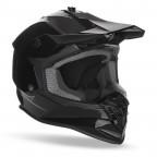 Шлем GEON 633 MX Крос Black