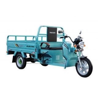 Грузовые мотоциклы электро 650-2200 KW