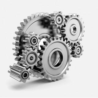 Оригинальные запчасти и аксессуары к квадроциклам Speed Gear Force 400/500/700