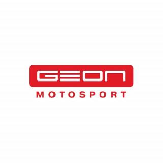 Запчасти к мотоциклам Geon