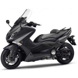 Запчасти на скутеры и макси-скутеры 125-300 см.куб