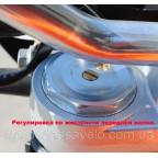 Мотоцикл SKYMOTO DRAGON 250сс