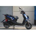 Скутер Skymoto QUEST 150cc (BWS)