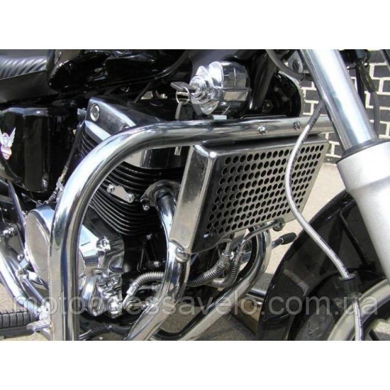 Мотоцикл Skymoto Eagle 250