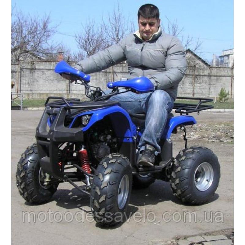 Квадроцикл Panda 110