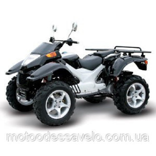 Квадроцикл Skymoto Forse 260