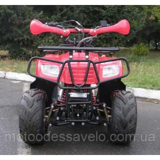 Квадроцикл Skymoto PUMA 110cc