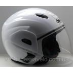 Шлем NHK 200 N2 Urban Style