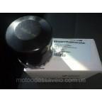 Фильтр масляный на квадроцикл Speed Gear Force 500
