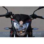 Мотоцикл Skymoto Bird X-6 150 (скаймото)
