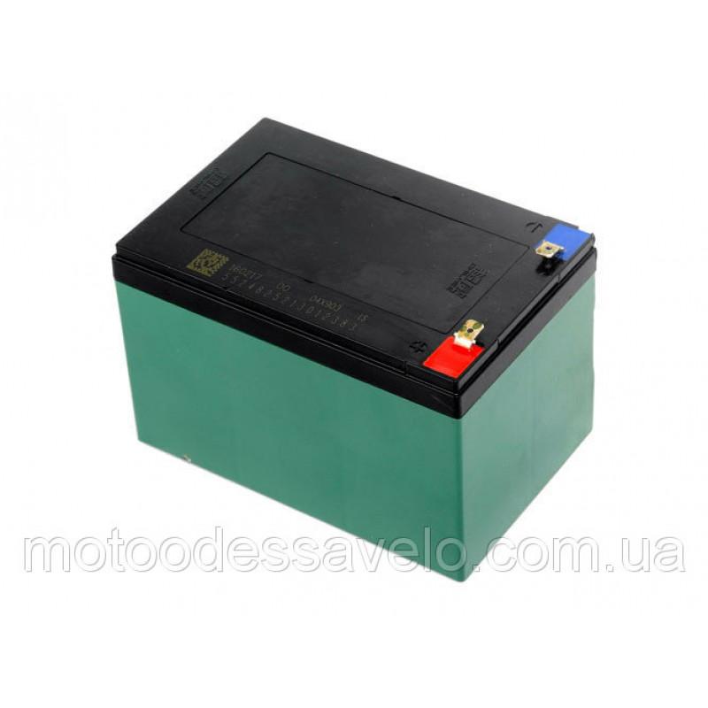 Аккумулятор для электроскутера 12V12 Ah