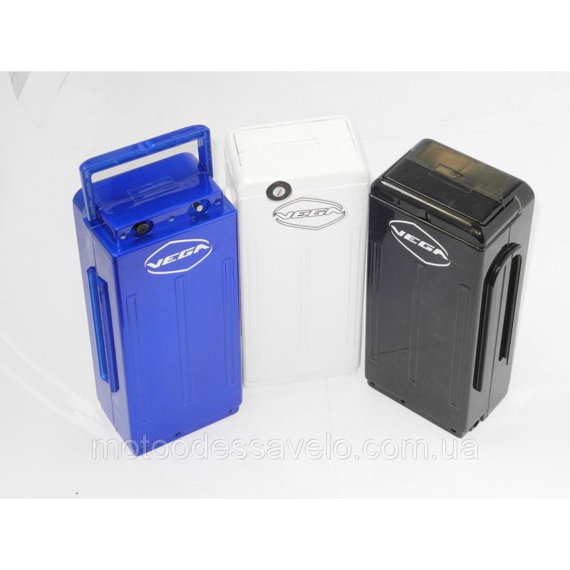 Аккумуляторный ящик на электровелосипед Family