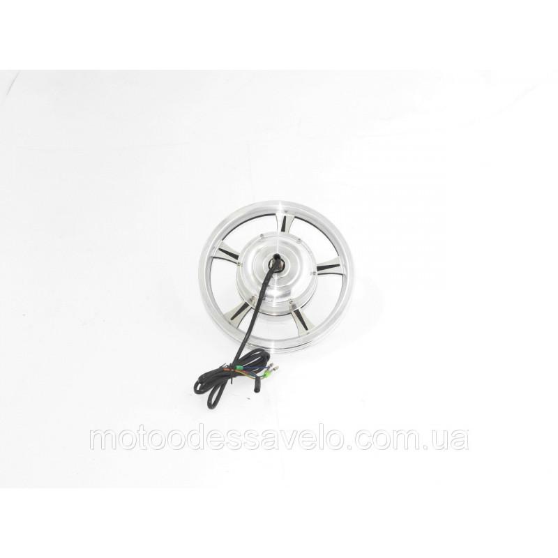 Мотор-колесо на электровелосипед Skymoto mini 36v200w