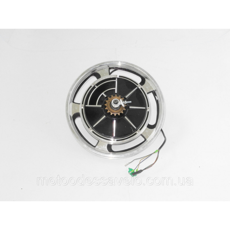 "Мотор-колесо на электровелосипед Skymoto Junior 36v350w 16"""