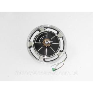 "Мотор-колесо на электровелосипед Skymoto Elf 48v350w 16"""