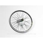"""Мотор-колесо на электровелосипед Skymoto birdy 24v250w 20"""""""
