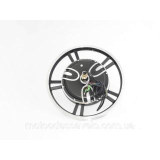 """Мотор-колесо на электровелосипед Skymoto City cat 2 48v350w 18"""""""