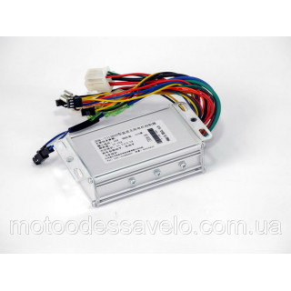 Контроллер для электронабора Skymoto 36V 120^