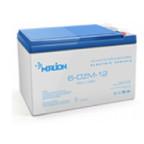 Аккумулятор для электровелосипеда MERLION6-DZM-14