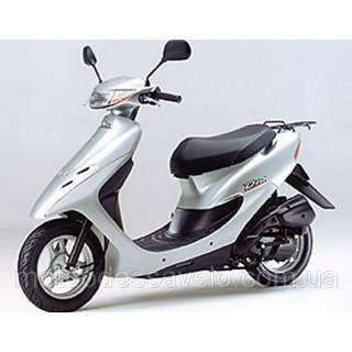 Мопед Honda Dio 34 Япония б.у