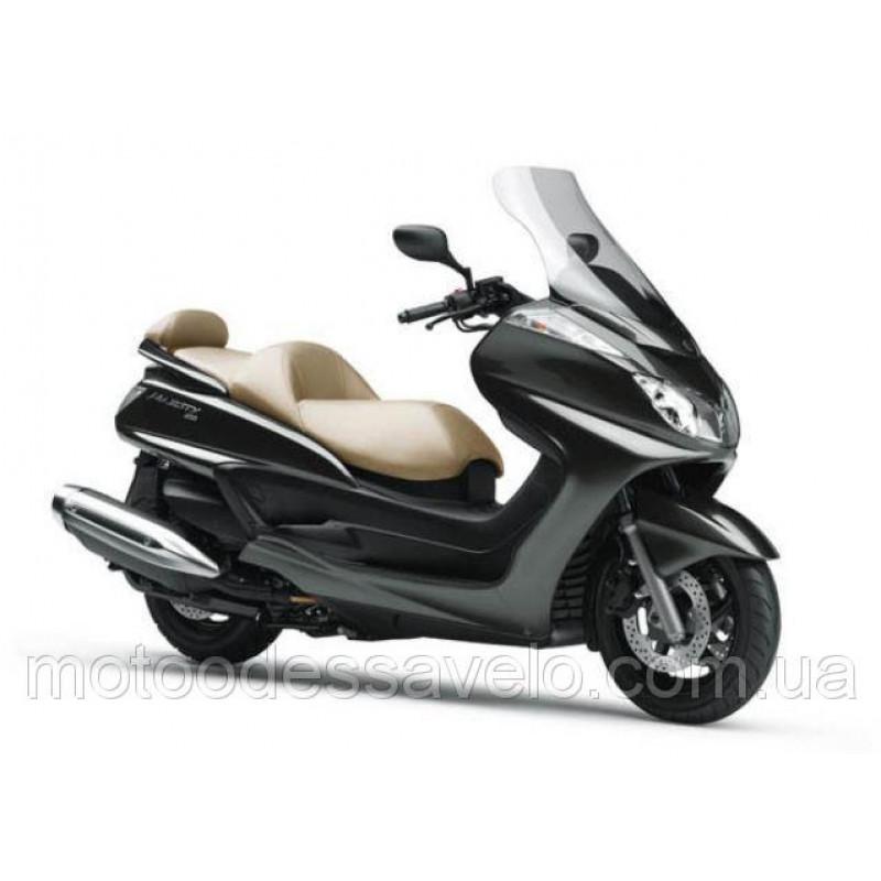 Макси-скутер YAMAHA MAJESTY 400 см.куб б.у