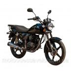 Мотоцикл Skymoto Bird X4 150