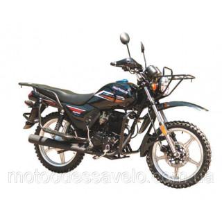 Мотоцикл Skymoto Bird 150 Ranger
