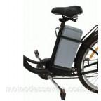 Электровелосипед Volta Milano 350w 36v