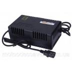 Зарядное устройство 60v 2.8 A