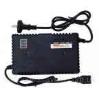 Зарядное устройство 60v 5А
