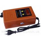 Зарядное устройство для литий ионных и литий полимерных аккумуляторов на 36V 2А