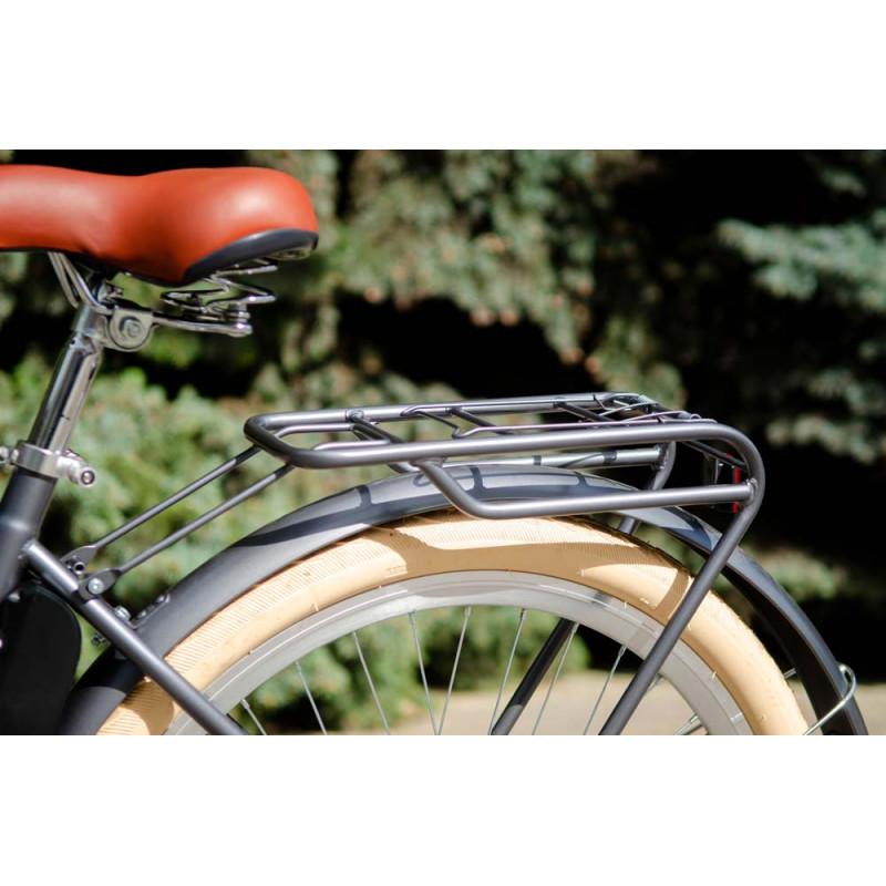 Электровелосипед Vega Family S