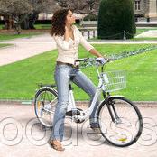 Электровелосипеды тм SKYMOTO под новой тм VEGA!!!